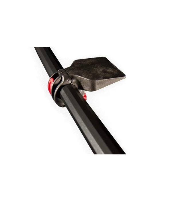 Hobie H-Rail Universal Mounting Plate