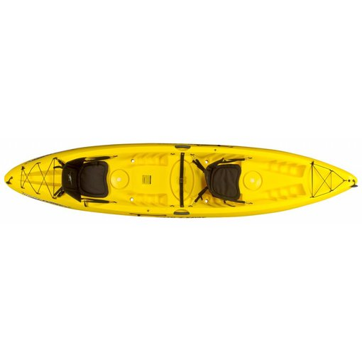 Ocean Kayak (Demo) Malibu Two XL