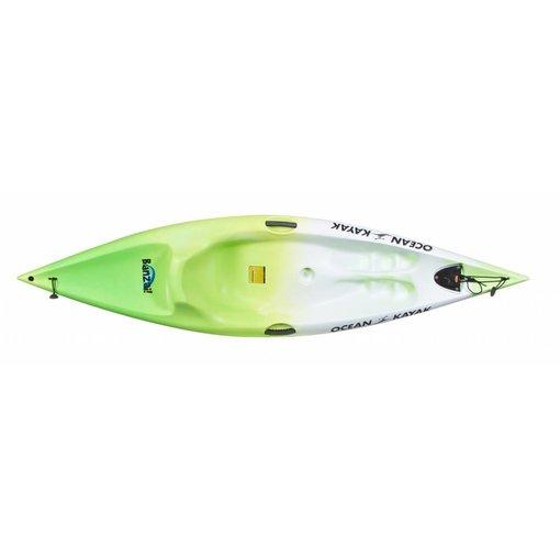 Ocean Kayak Banzai