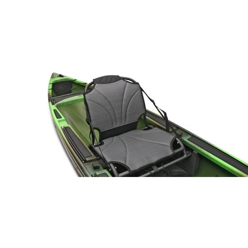 Native Watercraft Hi Low Seat Slayer & FX
