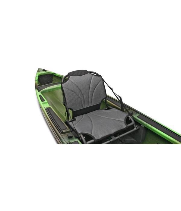 Native Watercraft Hi Low Seat Slayer