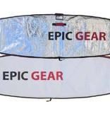 Aerotech Sails Board Bag Day Wall 240cm x 85cm