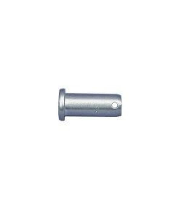 Clevis Pin 5/8'' x 2-1/8''