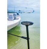Power-Pole Micro Anchor Heavy Duty Spike 8'