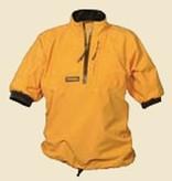 Stohlquist (Discontinued) Splashdown Shorty Short Sleeve Mango X-Large