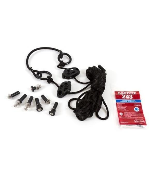 Hobie Anchor Trolley Kit Compass/Outback 19