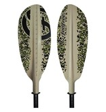 FeelFree Angler Paddle 2-Piece Fiberglass
