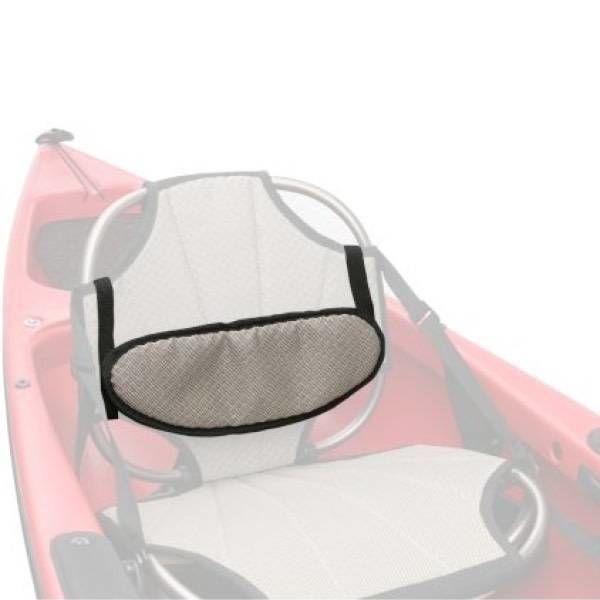 1st Class Seat Lumbar Pad