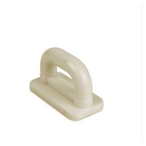 Internal Flat Sail Slides - Plastic (Pack of 5) 7/8''