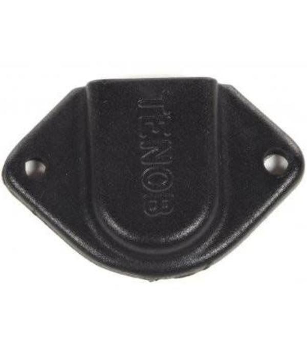 YakGear Kayak Wire Cover Platinum Series