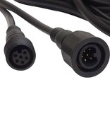 YakPower 6' Control Cable Extension