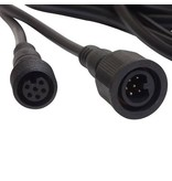 YakPower 6 Foot Control Cable Extension