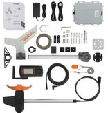 Torqeedo, Inc. Torqeedo Ultralight 403 Kit