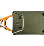 Gerber Defender Tether (Small) With 4 functions