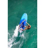 Starboard 2017 GO Windsurfer 3DX
