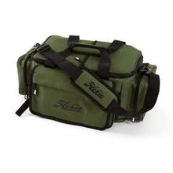 (Discontinued) Fishing Tackle Bag
