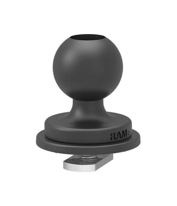 RAM Mounts Ram 1'' Track Ball