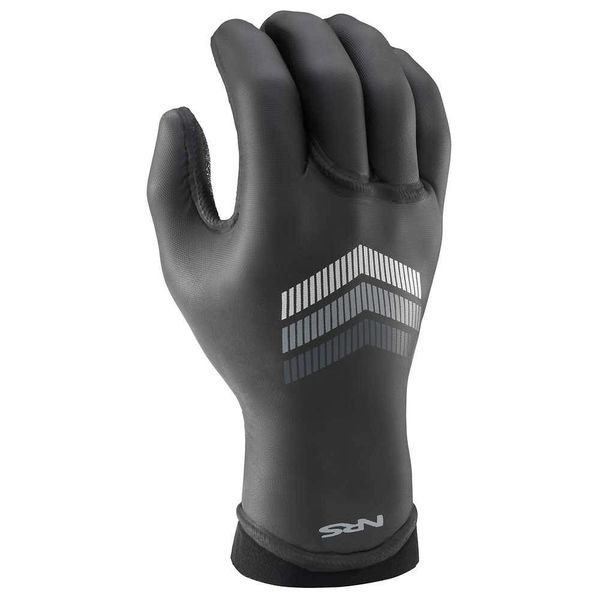 2019 Maverick Gloves