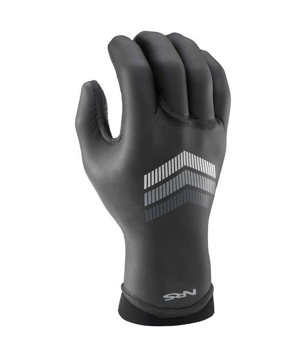 NRS Watersports 2019 Maverick Gloves