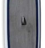 Hobie (Closeout) Inflatable SUP