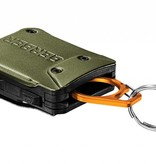 Gerber Defender Tether (Large) Fishing