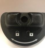 Old Town Pedal Locking Knob (Predator PDL/Malibu PDL)