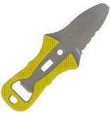 NRS Watersports Co-Pilot Knife