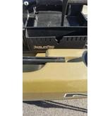 BerleyPro Jig Bucket Edition Side Bro 50mm Deep Pocket