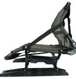 NuCanoe Flint Seat Lift Kit