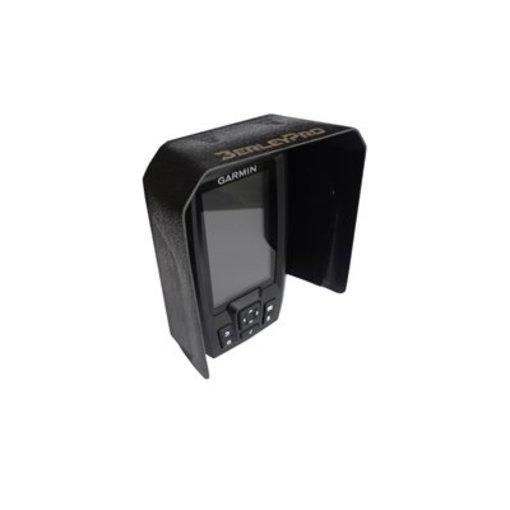 BerleyPro Garmin ECHOMAP™ 4 Series Visor