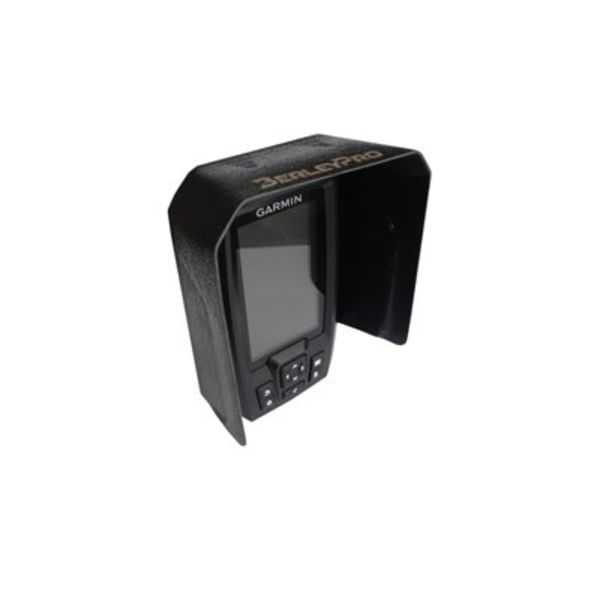 Garmin™ EchoMap 42/43/44/45 DV Visor - Non Plus