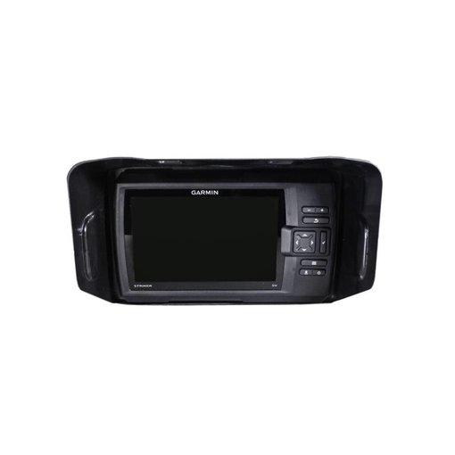 BerleyPro Garmin ECHOMAP 70* PLUS Series Visor
