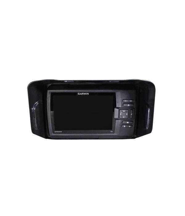 BerleyPro Garmin™ EchoMap PLUS 72/73/74/75 Visor