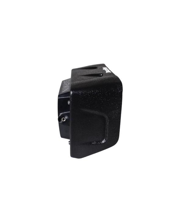 BerleyPro Garmin™ Echomap PLUS 72/73/74/75 SV - CV & UHD Visor