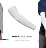 Anetik Mission Shade Sleeve
