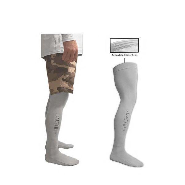 Mission Shade Sock