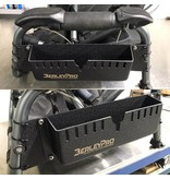 BerleyPro Vantage Seat Bro Adapter