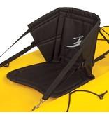Ocean Kayak Backrest Comfort Plus Back