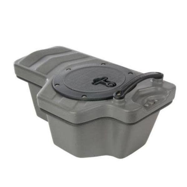 Floor Console Predator PDL