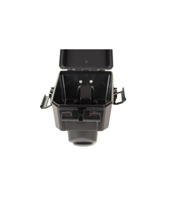 Bonafide Dry Pod™