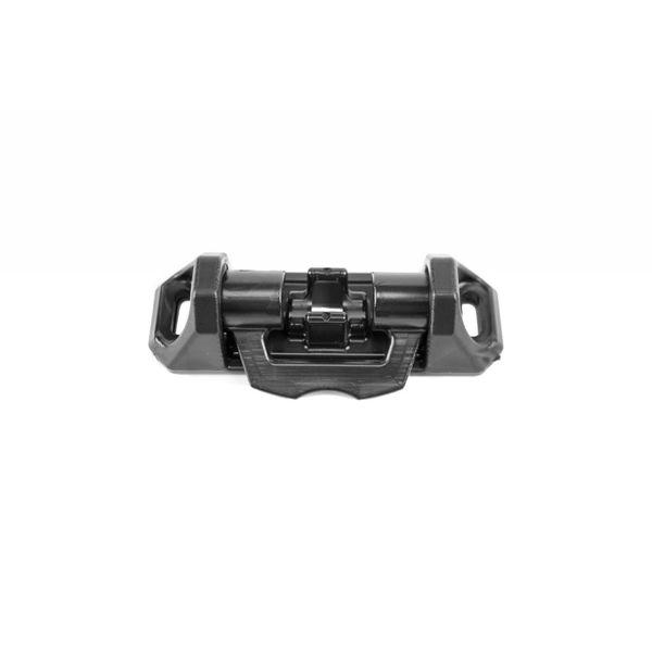Doubleheader Hinge Bow Hatch/Dry Pod
