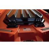 Bonafide Bow Hatch SS127
