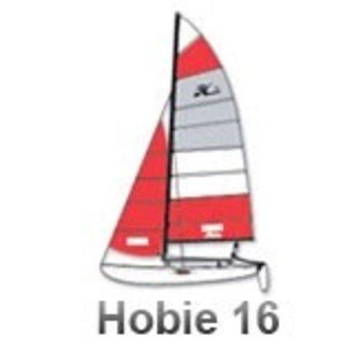 Hobie Sail H-16 Main Special Order