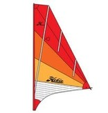 Hobie Tandem Island Sail