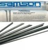 Samson Rope Splice Kit