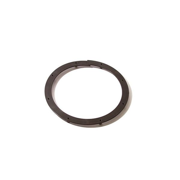 "B/U Ring 8"" For Ptl-8"