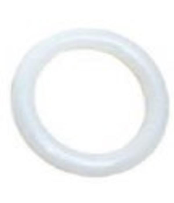 """Ring 2"""" Nylon"""