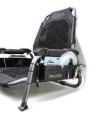 BerleyPro Van Bro Kit A