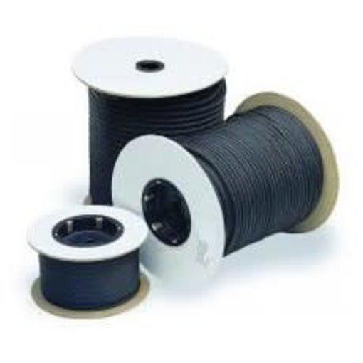 Samson Rope Line Samson Accessory Cord Cord 5mm