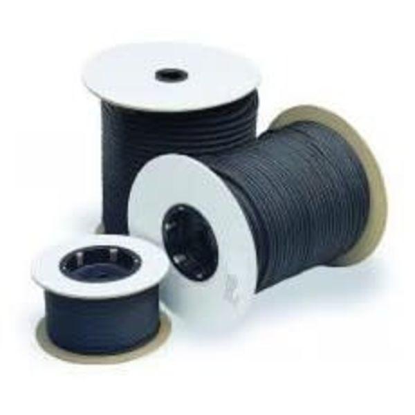 Line Samson Accessory Cord Cord 5mm